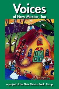 Voices of New Mexico, Too