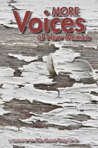 More Voices of New Mexico: anthology Rio Grande Press